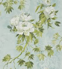 Small Picture Floreale Wallpaper by Designers Guild Jane Clayton