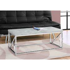 Full Size Of Coffee Table:magnificent Coffee Station Table Pull Out Coffee  Table Window Coffee ...