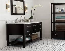 bathroom vanities miami florida. Bathroom Vanities Miami Florida O
