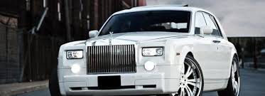 rolls royce phantom white interior. rolls royce phantom hire london limo white interior