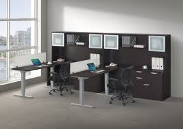office furniture pics. We Work With Many Top Brand Furniture Lines Which Allows You To Select The  Best Office And Products For Your Specific Workplace Needs. Pics