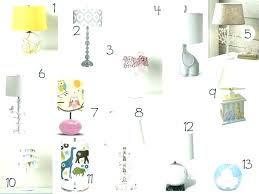 full size of mini chandelier desk lamp target table decoration office for kids rooms lighting appealing