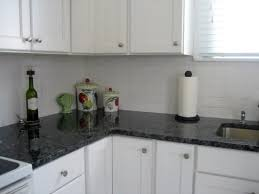 granite cabinet designs image of kitchen remodel pictures white cabinets gray cabinets with white countertops
