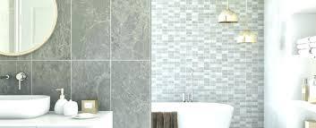 plastic panels for bathroom walls shower wall tile panels plastic sheets for bathroom walls