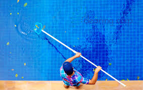 pool cleaner company. Pool Cleaning Cleaner Company