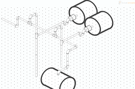 Isometric Pipe Design Isometric Pipe Design 4 Apk Download Android Productivity