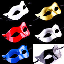 Decorative Face Masks Decorative Face Masks NZ Buy New Decorative Face Masks Online 93