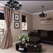 walls design ideas inspiration of cream painted living room furniture and best 25 dark brown furniture ideas on home