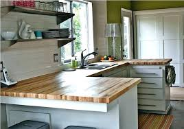 full size of ikea butcher block countertops white cabinets how to install from within top ideas