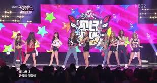Music Bank K Chart 2017 Music Bank Episode 907 Engsub Kshow123