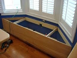 window seat furniture. Bay Window Bench Ikea Seat Mesmerizing Furniture With
