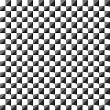 Checkered Pattern Best Design