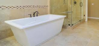 impressive mirror relax in your new tub freestanding bath ideas home pertaining bathtub stand malaysia full