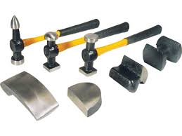 autobody tools princess auto 7 pc autobody shaping tool set