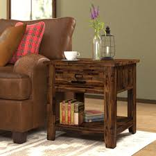 coffee table with storage baskets round wood coffee tables elegant coffee table with storage