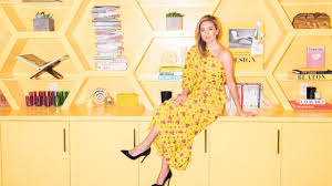 Whitney wolfe herd isn't based in silicon valley. Whitney Wolfe Talks Bumble Bizz Bumble Bff And More Coveteur