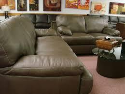 full size of sofa natuzzir cleanernatuzzi set furniture bedsnatuzzi sleeper re value natuzzi leather power reclining
