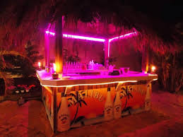 photo of malibu beach bar restaurant baltimore md united states outdoor tiki