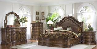high end traditional bedroom furniture. Unique Bedroom High Quality Bedroom Furniture End   Traditional 20 Ways Intended High End Traditional Bedroom Furniture I