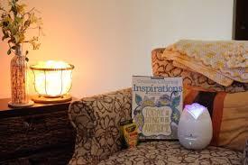 Wbm Salt Lamp Cool √ Himalayan Salt Lamp A Review Wbm Salt Lamp Plus Lamps