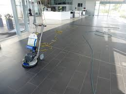 Clean Tile Floor Vinegar Flooring Cleaning Tile Floors With Vinegar And Water Vinyl