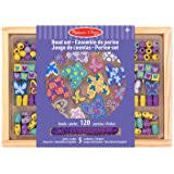 Melissa And Doug Decorate Your Own Jewelry Box Melissa Doug DecorateYourOwn Wooden Jewelry Box Craft Kit 95