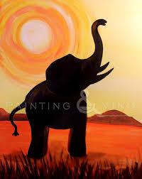 lucky elephant mt dora