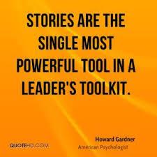 Howard Gardner Quotes | QuoteHD