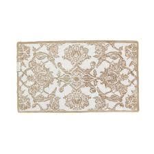 bathroom wonderful habidecor bath rugs abyss amp giverny mat wonderful habidecor bath rugs abyss amp