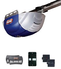 garage door opener troubleshootingGarage Doors  Maxresdefault Fantastic Genie Garage Door Opener