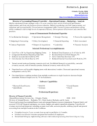 Free Resume Templates Writing The Perfect How To Write Intended