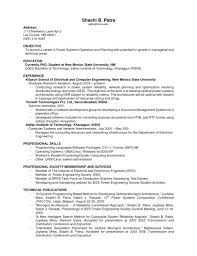medical transcription cover letter sample medical transcription cover letter thevillas co with