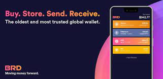 To turn fastsync on, follow the steps below: Brd Bitcoin Wallet Bitcoin Cash Bch Bitcoin Btc Apps On Google Play