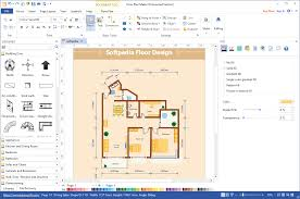Plan Maker Download Floor Plan Maker 8 7 5