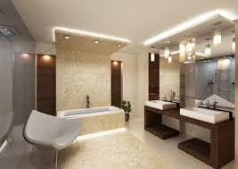 astonishing bathroom ceiling lighting ideas. Stunning Lighting. Bathroom Ceiling Lights   Wallowaoregon.com : Beautiful Lighting Astonishing Ideas I