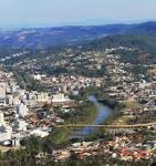 imagem de Rio do Sul Santa Catarina n-5