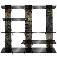 Paul Evans — Lobel Modern NYC