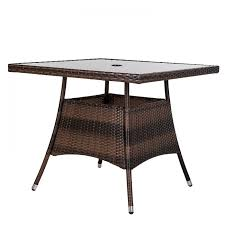 top glass patio tables and re purpose your outdoor photo on