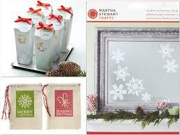 christmas diy shortcuts with martha stewart crafts merriment design