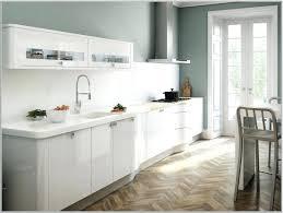 best dishwasher under 500. Best Dishwashers Under 500 Consumer Reports Medium Size Of Shaped Open Kitchen Ideas Dishwasher