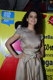 actress kangana ranaut photos actress kangana ranaut