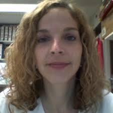 Elena ALEGRE AGUARÓN | FAS | PhD in Biochemistry | Palex Medical ...