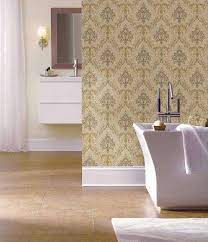 3D , 4D Wallpaper with affordable price ...