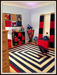 beautiful popular kids rug target for hall kitchen