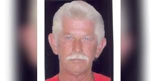 Herman Carroll Fields Obituary - Visitation & Funeral Information