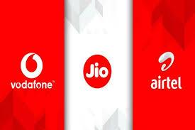 Alert Reliance Jio Vodafone Idea Airtel Bsnl Users Can