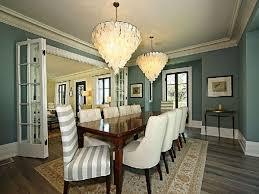 Hgtv Dining Room Designs Transitional Dining Room In Dark Gray Hgtv White Dining Rooms