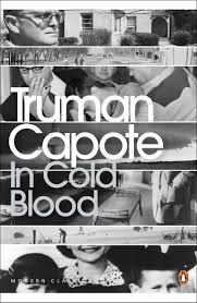 in cold blood by truman capote discussion questions the undergraduate times