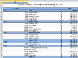 Income And Expense Template Tip Excel Income And Expense Template Planet Surveyor Com