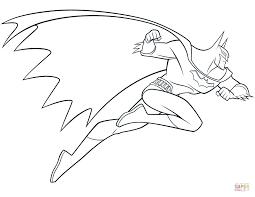 Small Picture Coloring pages batman batman coloring pages free coloring pages